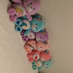 Other - CareBears